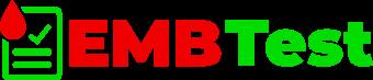 EMB-test-zonder-achtergrond-lichter-rood-cropped