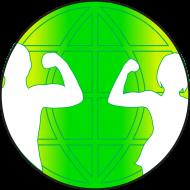 Logo transparant (1080x1080)